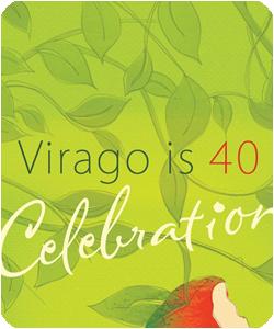Virago 40
