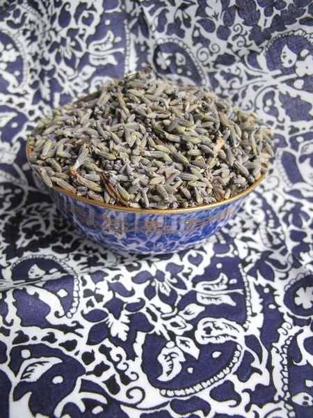 Liberty Lagos Laurel, lavender