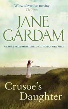 Crusoe's Daughter