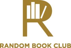 Random Book Club
