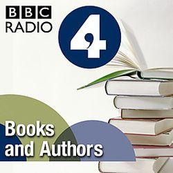 Radio 4 Books & Authors