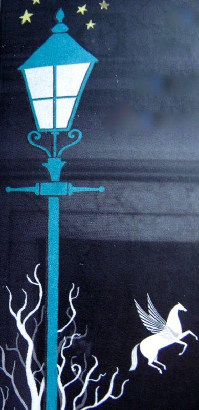 image from http://aviary.blob.core.windows.net/k-mr6i2hifk4wxt1dp-13111712/03257ee0-6035-4e3e-91b3-e76a63ccf21e.jpg