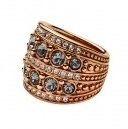 Ring, Covet