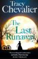 The Last Runaway K