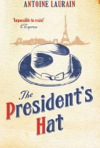 The P's Hat