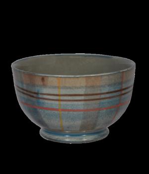 Anta Anderson porridge bowl