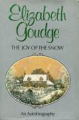 The Joy of the Snow