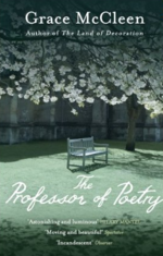 The Professor of Poetry