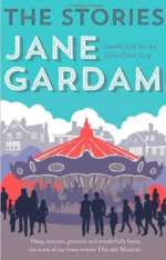 The Stories, Jane Gardam