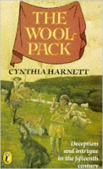 The Wool Pack