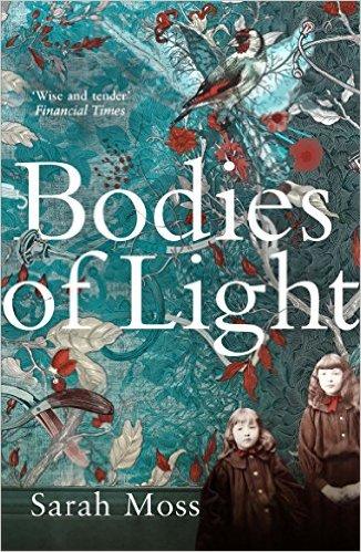 Bodies of Light pbK