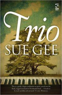 Trio, Sue Gee