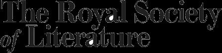 Royalsocietyofliterature