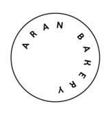 Aran Bakery