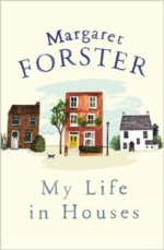 Forster, My Life in Houses