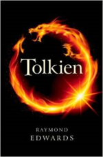 Tolkien, Raymond Edwards