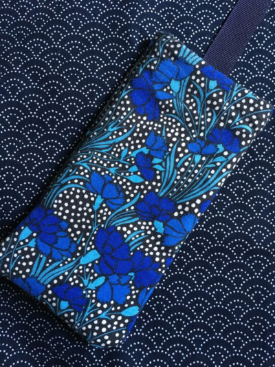 Phone case, Liberty Cranston