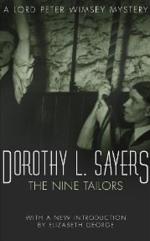 DLS, The Nine Tailors