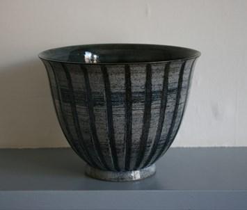 Bunting-bowl