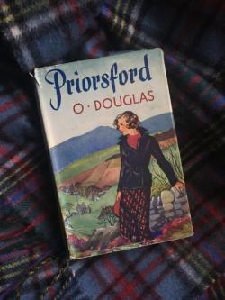 Priorsford