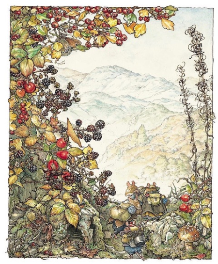 Walk-to-the-high-hills-brambly-hedge