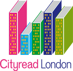 Cityread_london_logo