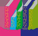 Cityread_london_logo