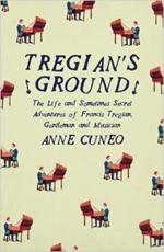 Tregian's Ground