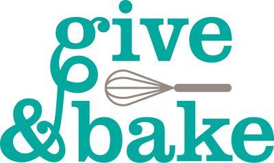 Give & Bake