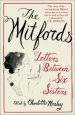 The Mitfords