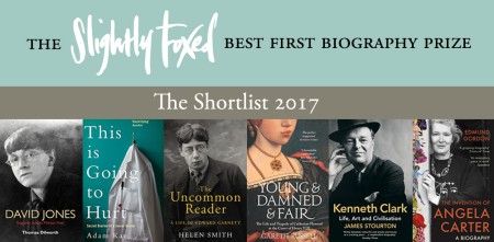Slightly-Foxed-Biography-Prize-Shortlist-Banner