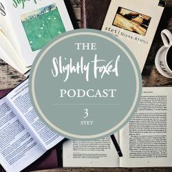 SF-Podcast-Episode-3-Logo-1000x1000