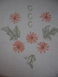 Cornflower_30_061_2