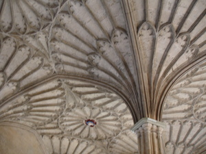 Oxford_apr_07_018_2