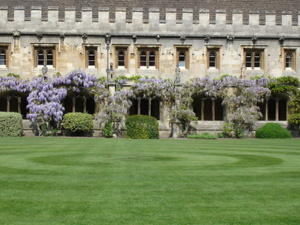 Oxford_apr_07_016