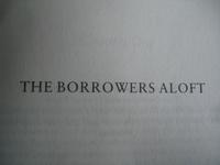 Cornflower_40_211
