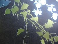 Cornflower_41_128