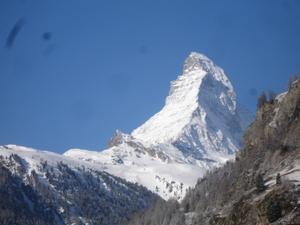 Zermatt_08_005