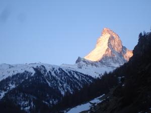 Zermatt_08_101
