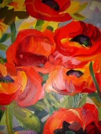 Cornflower_16_085